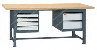garage metal workbench. garage or motorcycle shop use steel work bench ax-3326 metal workbench