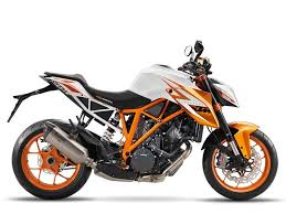 wiring diagram ktm duke 125 wiring wiring diagrams 2000000004 wiring diagram ktm duke