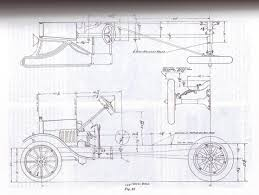 157261 jpg 1116×841 blueprints models metals year semi racer 1915 detroit electric 3 passenger brougham 1917 milburn model 27 light electric brougham 1917 american la ford model t type a