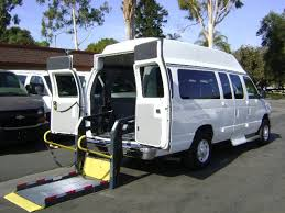 wheelchair lift bus. Contemporary Lift Wheel Chair Lift Ramps Throughout Wheelchair Lift Bus