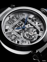 100 best images about trending watches for men men s watches 2014 trend curated by mondouomo com