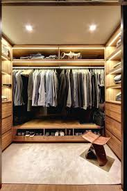 closet lighting fixtures. Closet Lighting Fixtures E