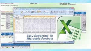 Cost Estimating Software For Manufacturing, Quoting, Demo, Online ...