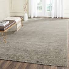 high tech 10x12 area rug rugs 24 10 x 12 image ideas 14 within 10 x