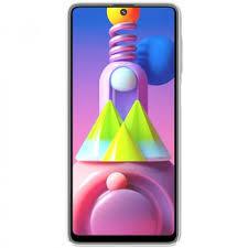 Чехлы для мобильных телефонов <b>Nillkin</b>, Форм-фактор <b>Бампер</b> ...