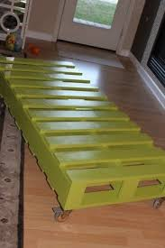 diy twin platform bed. Perfect Build A Twin Platform Bed And Kids Foter Diy S