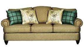 Home fort Furniture Home fort Furniture Raleigh Nc 4 Crib