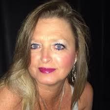 Debbie Ray (@debbieray63) | Twitter