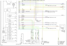 astonishing 1994 honda accord stereo wiring diagram ideas best 2003 honda accord stereo wiring diagram at 1994 Honda Accord Stereo Wiring Diagram