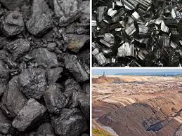 Types Of Coal Their Uses Better Meets Reality