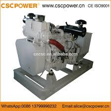 deutz generator manual deutz generator manual suppliers and deutz generator manual deutz generator manual suppliers and manufacturers at alibaba com