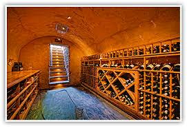 basement wine cellar ideas. Wine Cellar Basement Ideas