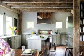 architectural kitchen designs. Small Rustic Kitchen Ideas Want To Copy Photos Architectural Digest Chandelier Designs