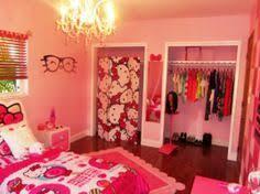 kitty room decor. Delighful Room Best Hello Kitty Bedroom Decor Intended Room L
