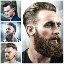 Most Popular Hairstyle For Men most popular hairstyles for trendy men mens hairstyles and 5944 by stevesalt.us