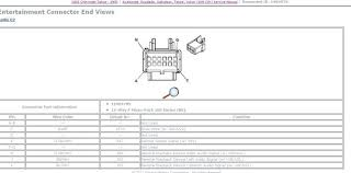 stereo wiring diagram for 2006 chevy silverado the wiring 06 silverado stereo wiring diagram jodebal