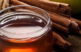 Hilft honig beim abnehmen