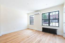 211 W 252nd Street #1. SAVE. $3,162 For Rent