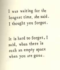 Waiting For Love Quotes Extraordinary Kpepimhafli Quotes About Waiting For Love
