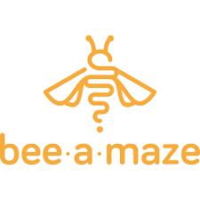 Bee Logo