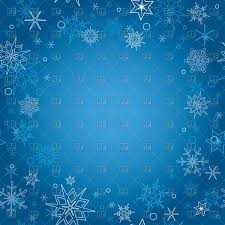 blue christmas background. Interesting Christmas Blue Christmas Background With Snowflakes Vector Image U2013 Artwork Of  Backgrounds Textures Abstract Click To Zoom Throughout Christmas Background
