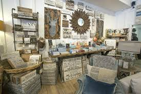 cheap home decor stores ating home decor stores nyc thomasnucci