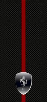 Best Porsche logo iPhone HD Wallpapers ...