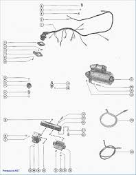 1971 Mustang Wiring Diagram