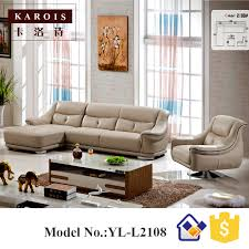 latest room furniture. latest sofa set designs and price online buy furniture from chinaliving room r