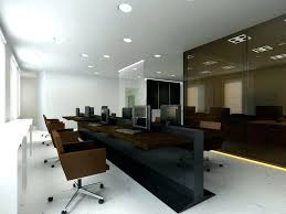 decorating small business. Photo 1 Of 10 Budget Corporate Office #1 Best 25 Professional Decor Small Business Decorating Ideas