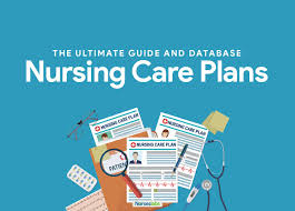 Medical Chart Review Jobs For Nurses Nursing Care Plan Ncp Ultimate Guide And Database