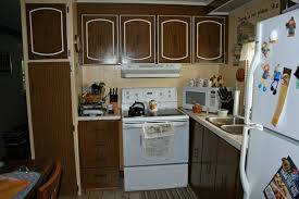 Kitchen Cupboard Makeover Kitchen Cabinet Makeover The Thought Vox Thinking Is Free