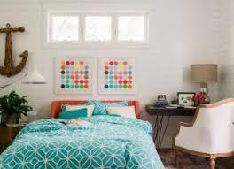 Decorate And Design Bedroom Decorating Decorblogxyz 55