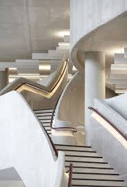 20 best OFFICE |stairs| images on Pinterest | Interior architecture,  Architecture interior design and Interior stairs
