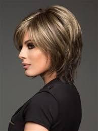 قصات شعر مدرج متوسط اجمل قصات الشعر للفتيات كيف