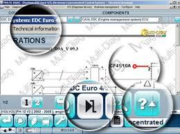 vehicle wiring diagrams multi diag j2534 pass thru actia multi diag j2534 wiring diagram 1
