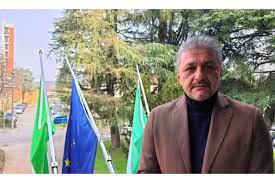Appalti truccati e mascherine sottratte alla Rsa: arrestato il sindaco di Opera  Antonino Nucera (xcdb)