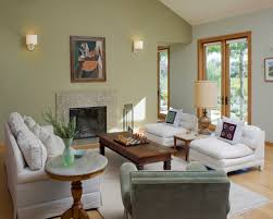 Green Living Room Ideas New Inspiration