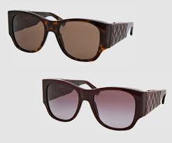 Chanel Quilted Leather Sunglasses – Sybarites & Sunglasses-Chanel-quilted-leather-11.jpg Adamdwight.com