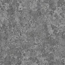 seamless metal wall texture. Steel Texture - Google 검색 Seamless Metal Wall L