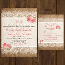 hadley designs rustic Formal Rustic Wedding Invitations rustic wedding invitations, country wedding invitations, western wedding invitations, country rustic wedding invitations Country Wedding Invitations