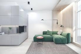 ultra minimalist office. Minimalist Ultra Office