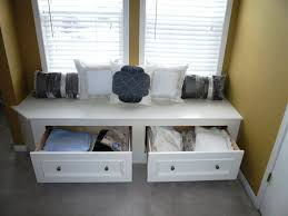 end of bed storage bench ikea. Full Size Of Bench:ikea Hallway Cabinet Ikea Fabric Panels Narrow Storage Bench Box End Bed A