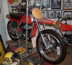 05 1971 bultaco pursang mk