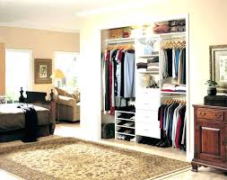 wall closet organizers bedroom wall closet systems wall closet organizer storage closet storage bins system systems