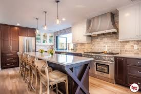 Kitchen Remodel Cheap Plans Awesome Inspiration