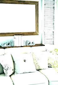 rustic shutter wall decor shutter wall decor shutter wall decor shutter wall decor floor lamp arched old rustic shutters scroll rustic shutter wall art