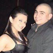 Amanda Platero (mandybabyz) - Profile   Pinterest