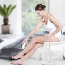 Light Touch Laser Hair Removal Us 203 99 32 Off Touchbeauty Ipl Hair Removal System Light Epilator Permanent Visible Laser Hair Removal For Body Bikini Underarms In Razor From