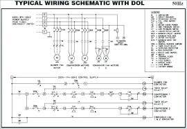 mitsubishi pajero 1993 fuse box diagram wiring diagram 1993 mitsubishi 3000gt fuse box diagram mitsubishi fto fuse box layout wiring data mitsubishi 3000gt fuse box diagram mitsubishi fto fuse box